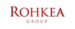 Rohkea Group Ltd.