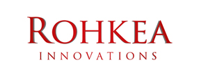 Rohkea Innovations