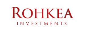 Rohkea Investments