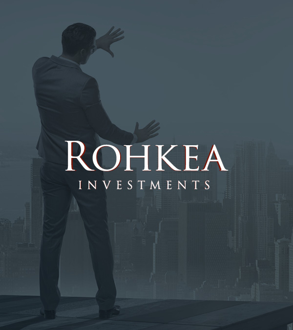 Rohkea Investments